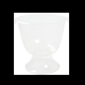 GG-202 Bicchiere PLA da 175 ml