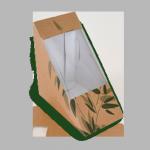 produttore posate biodegradabili