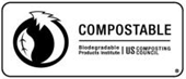 compostable CPLA