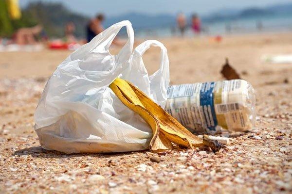 abolita-plastica-isole-tremiti