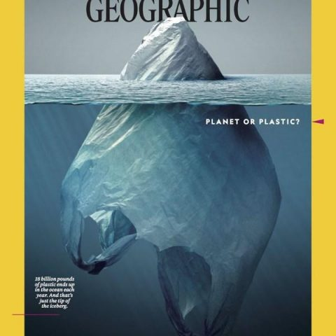 national-geo-plastica