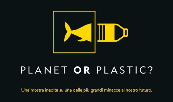 planet or plastic1