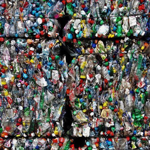 plastica prodotti bio