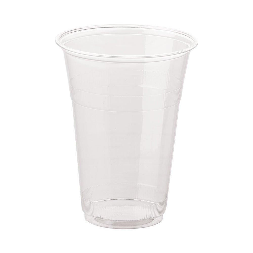 Bicchieri monouso