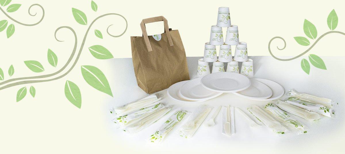 slider-kit-borsa